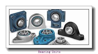 INA RSRB15-92-L0 bearing units