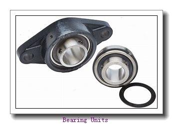 FYH UCTX17-55 bearing units