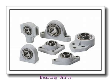 KOYO UCFC210-31 bearing units