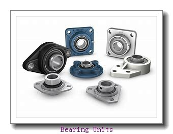 KOYO UCF305-16 bearing units