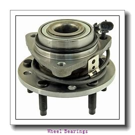 SNR R150.09 wheel bearings