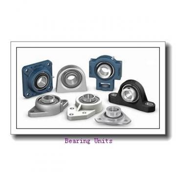 SNR UCSP205 bearing units