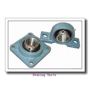 Toyana UCFL208 bearing units