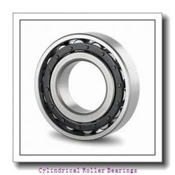 Toyana NH2315 E cylindrical roller bearings