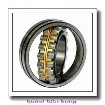 530 mm x 780 mm x 250 mm  ISO 240/530 K30W33 spherical roller bearings