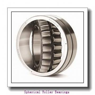 400 mm x 760 mm x 272 mm  ISB 23284 EKW33+OH3284 spherical roller bearings