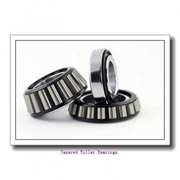 SIGMA 81104 thrust roller bearings