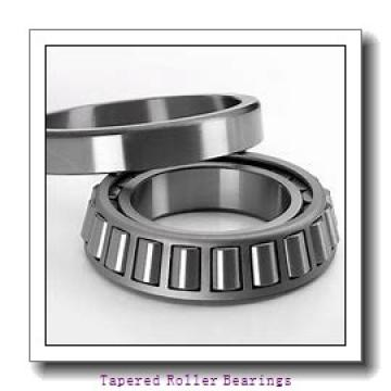 140 mm x 200 mm x 25 mm  ISB CRBC 14025 thrust roller bearings