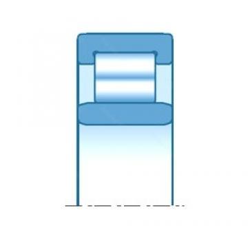 120,000 mm x 310,000 mm x 72,000 mm  NTN NU424 cylindrical roller bearings