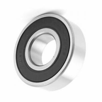 Cixi Kent Ball Bearing Factory 6203zz/2RS Ball Bearing Wheel/ Air Conditioner /Auto 6203rz 6204RS 6205zz Ball Bearing