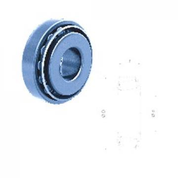 Fersa 539/532X tapered roller bearings