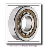 140 mm x 250 mm x 42 mm  NKE NJ228-E-M6 cylindrical roller bearings