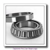 220 mm x 420 mm x 95 mm  ISB 29444 M thrust roller bearings