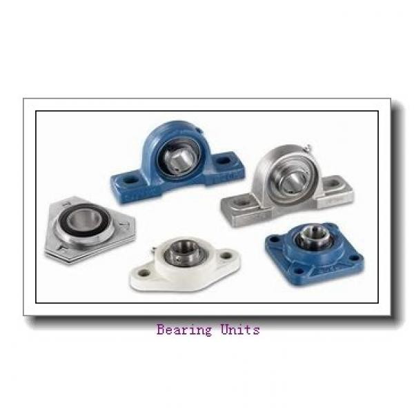 SNR ESSP203 bearing units #1 image