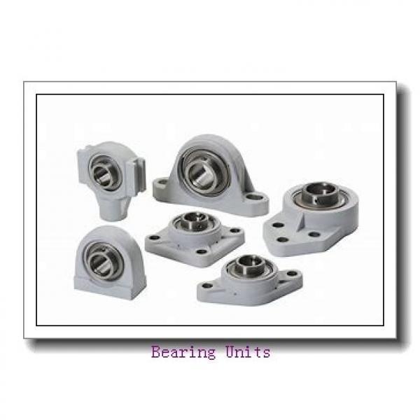 Toyana UCF312 bearing units #1 image