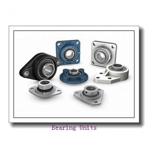 Toyana UCF312 bearing units #2 image